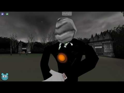 Toontown: Defeating The Chairman