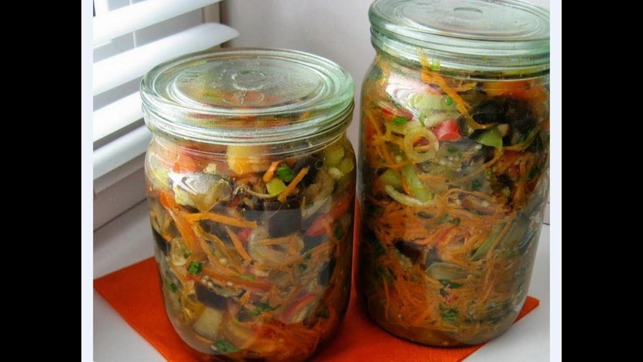 Суп для похудения овощной