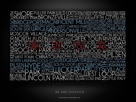 We Are Chicago: The Movement (Part 2)