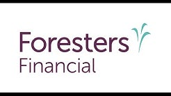 Foresters Insurance Strategy