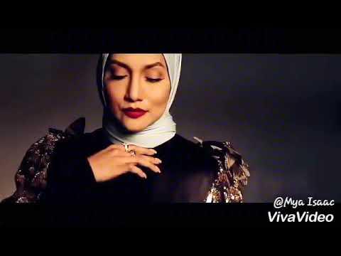 Ziana Zain - Riwayat Cinta