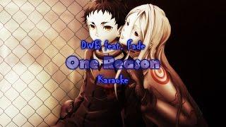 Скачать Karaoke DWB Feat Fade One Reason