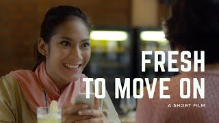Thumbnail of Fresh to Move On (2013)
