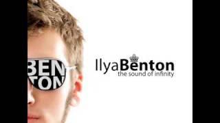 Винтаж & Ilya Benton - Ева я любила тебя (Ilya Benton House Remix)