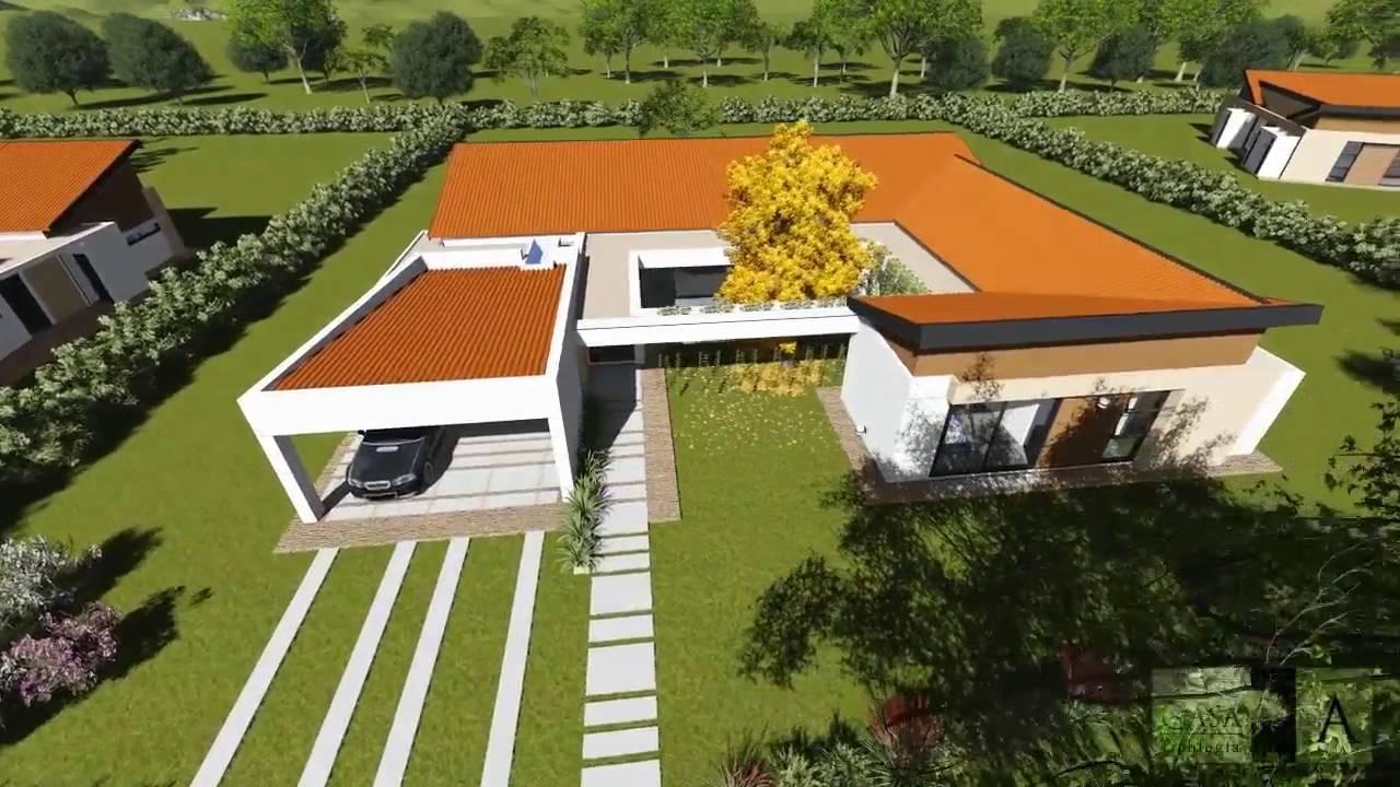 Hacienda el cabrero casas de campo en armenia youtube - Casas en el campo ...