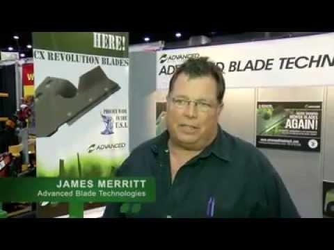 099 Advanced Blade Technologies