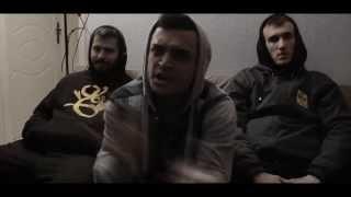 BOSE / ΚΟΥΠΛΕ / PROD MDMS (OFFICIAL VIDEO) ΕΞΤΑΣΗ ΤΕΑΜ