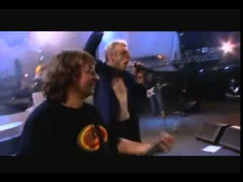 Vasco Rossi - Rewind Imola 1998 Concerto Completo