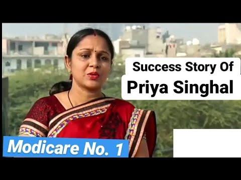 Vestige Work From Home Career Opportunity ll Best Online Part Time Jobs in Odisha ll My Vestige from YouTube · Duration:  39 minutes 30 seconds