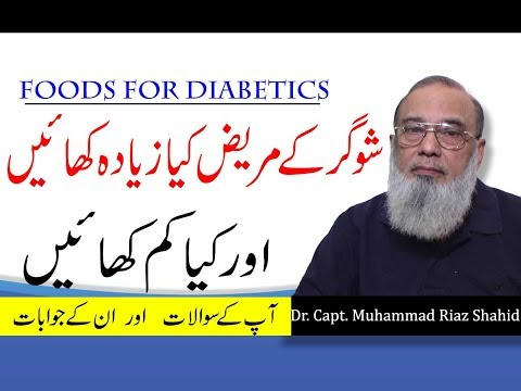 best-and-worst-foods-for-diabetic-patients