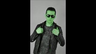 ATIM ARAP REMİX 2015 SEYKAN DJ SONER & MUSTAFA SEYKAN