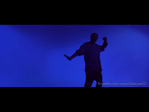 BOHEMIA PATAKE SONG ONLY RAP [OFFECIAL VEDIO] BOHEMIA RAP KING