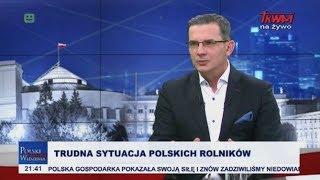 Polski punkt widzenia 06.02.2019