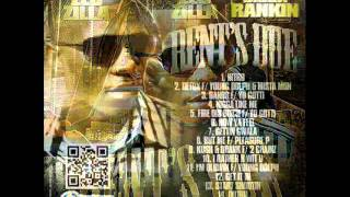 Zed Zilla Feat. Young Dolph - I