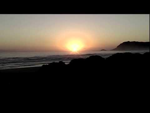 UNITARY-Mkultra