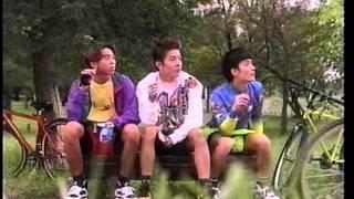 1993年10月に大阪で流れていたテレビコマーシャルです。 01 JR西日本 三都物語(賀来千香子) 02 宝酒造 本格米焼酎よかいち 03 日本リー...