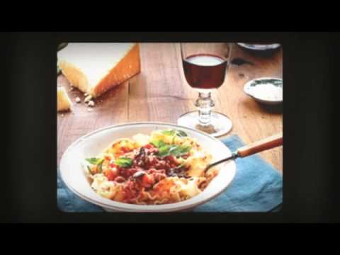 Crock Pot Recipes Artichoke Chicken