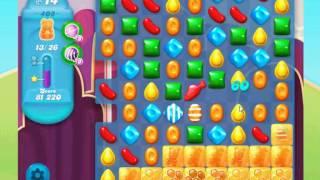Candy Crush Soda Saga Livello 408 Level 408