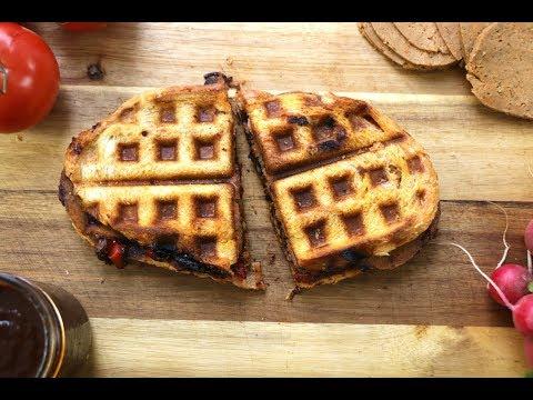 l'ultime-sandwich-vegan-i-la-cuisine-de-jean-philippe