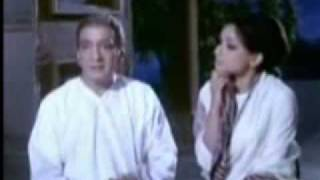 Aradhna(1969)Kahe Ko Roye* Safal Hogi Teri Aradhna