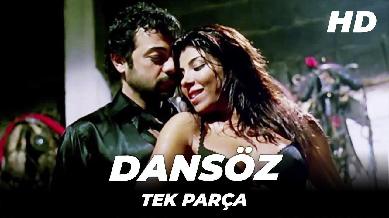 Dansöz | Türk Dram Filmi | Full İzle