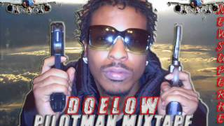 Download Doelow   Aint I MP3 song and Music Video