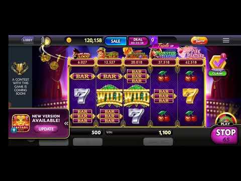 melbourne australia casino Online