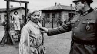 Holocaust Documentary - History & Story of Holocaust Survivors