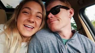 moving day 2 vlog: homegoods, target + exhaustion (lol)