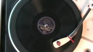 SERENADE IM MONDSCHEIN (MOONLIGHT SERENADE) by Frank Folken Orch