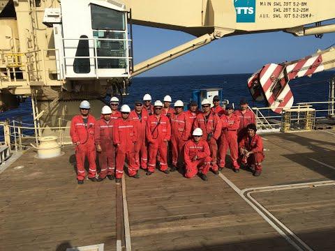 2020 - C/S ILE D'OUESSANT - Shipmanagement by LDA / #4 Final