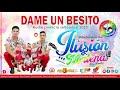 Miniature de la vidéo de la chanson Dame Tu Conona