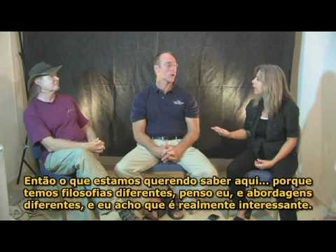 Steven Greer - A AGENDA SECRETA - Projeto Camelot - Leg - 1ª P.avi