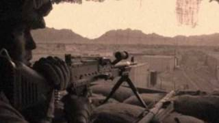3rd Bn 8th Marines I Co 3rd Plt 1st Sqd moto video