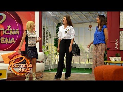 Praktična žena - Šta u stajlingu izgleda jeftino, a šta sa stilom?