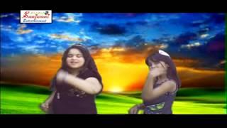 Children's Songs Great And Mighty !! +More Nursery Rhymes & Kids Songs - KIDS DADA