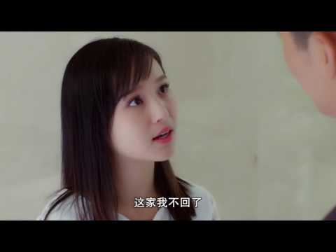 Adult Asia movies hot 2016 21