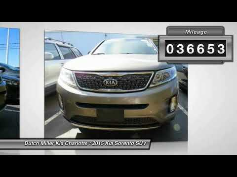nc reviews dutch sale of pic miller and new kia cars m consumer charlotte read used browse for