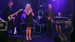 Pierwszy taniec - Radość najpiękniejszych lat - Soul Group ( cover Anna Jantar )