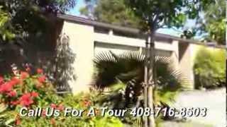 Rose Guest Home Assisted Living Sunnyvale CA| Senior Care Facility California