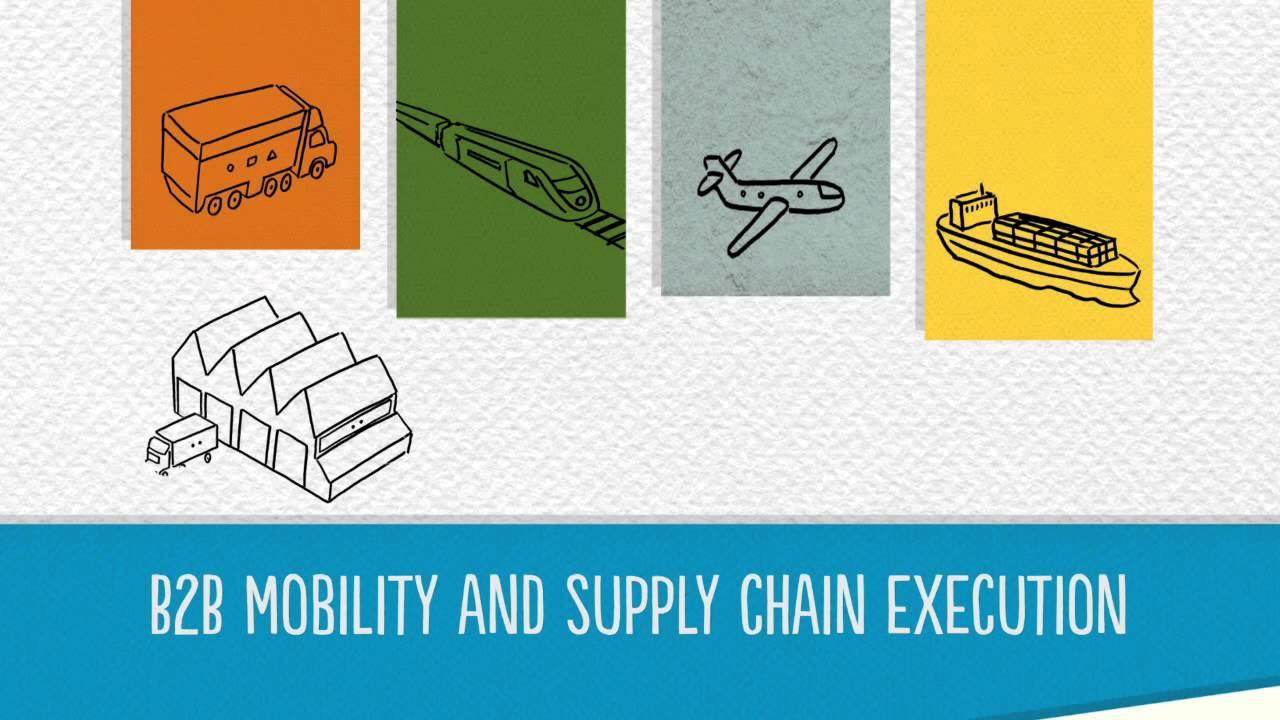 Demand-Driven Supply Chain: Create a 'Pull' Supply Chain Driven by Consumer Demand