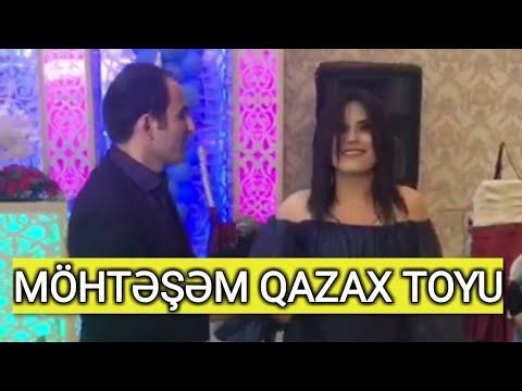 Yegane Zahidqızı super toy 24.11.2019