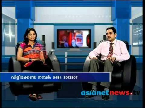 Gas Trouble Home Remedies Malayalam