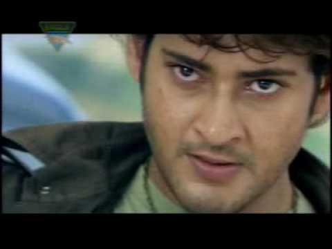 International Khiladi Full Movie Dubbed In Hindi Download