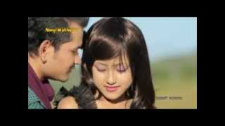 Download manipur film gi eshi MP3 song and Music Video