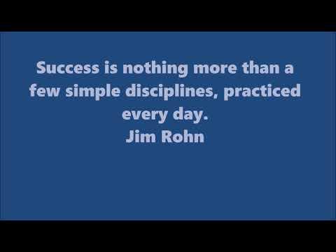 Success quotes part 14