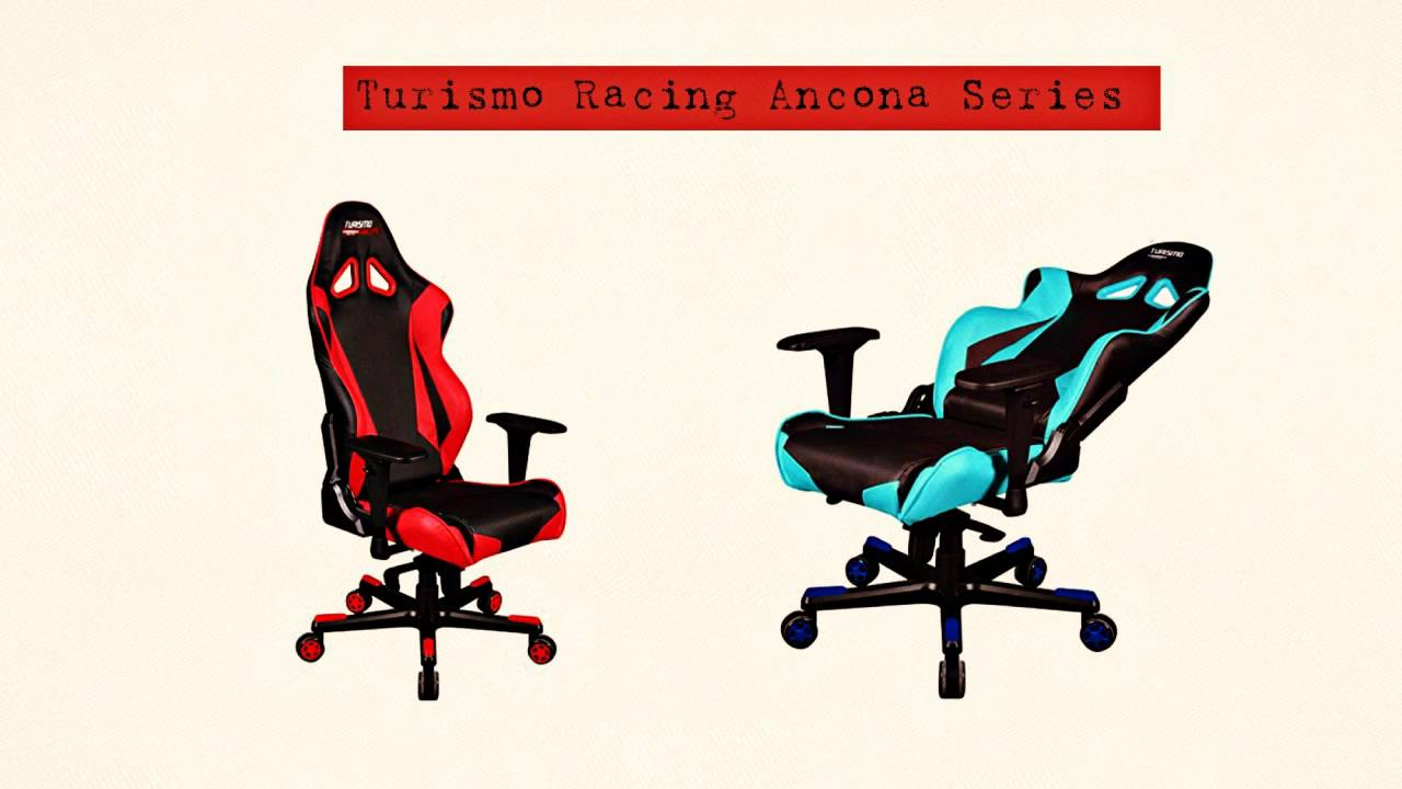 Ultimate gaming chair 2016 - Unsubscribe