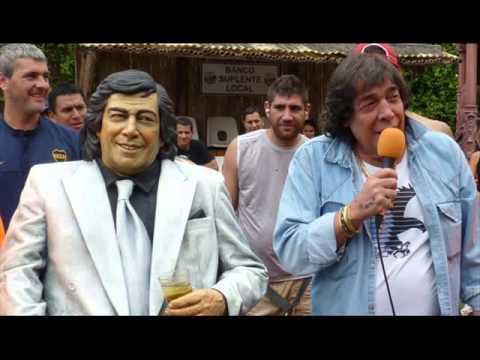 MEGAMIX DJ TOBE CACHO CASTAÑA!!!