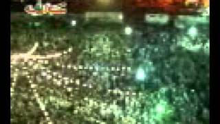 Download Video Amir e Ahle Sunat.3gp MP3 3GP MP4
