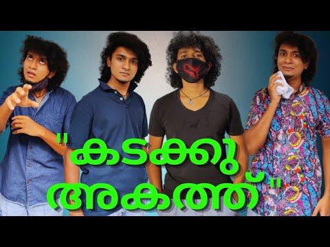 Download Master Plan - Lock Down Vibes / Malayalam Vine / Ikru
